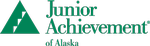 Junior Achievement of Alaska, Inc.