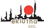 Eklutna, Inc.
