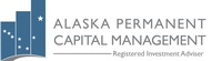 Alaska Permanent Capital Management Co