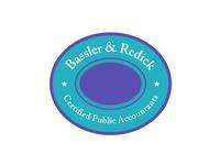 Bassler & Redick CPAs LLC