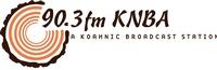 Koahnic Broadcast Corp./ KNBA 90.3 FM