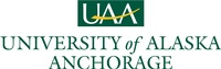 College of Business and Public Policy - UAA