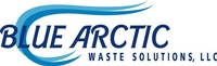 Blue Arctic Waste Solutions LLC