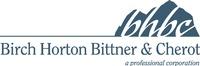 Birch Horton Bittner & Cherot