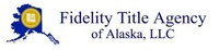 Fidelity Title Agency of Alaska