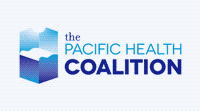 Pacific Health Coalition