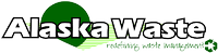 Waste Connections of Alaska, Inc., DBA Alaska Waste
