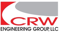 CRW Engineering Group, LLC