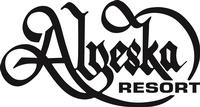 Alyeska Resort & The Hotel Alyeska
