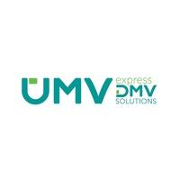 UMV Express DMV Solutions