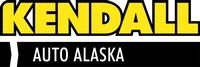 Kendall Auto Alaska