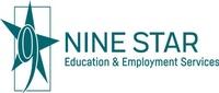 Nine Star Enterprises, Inc.