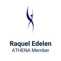 Raquel Edelen