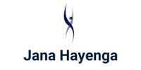 Jana Hyenga