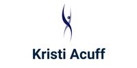 Acuff & Associates