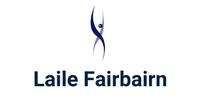 Laile Fairbairn