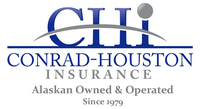 Conrad-Houston Insurance