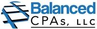 Balanced CPAs, LLC