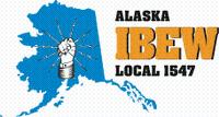 I.B.E.W. Union Local 1547