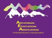 Anchorage Education Association