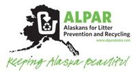 Alaskans for Litter Prevention & Recycling