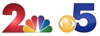 Northern Lights Media, Inc. dba KTUU-TV