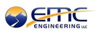 EMC Engineering LLC
