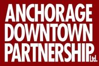 Anchorage Downtown Partnership, Ltd.
