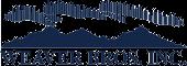 Weaver Bros., Inc.