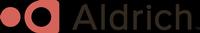 Aldrich CPAs and Advisors