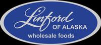 Linford of Alaska