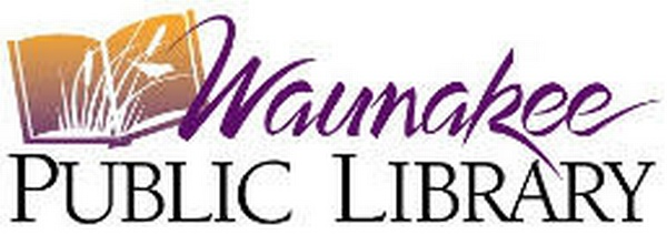 Image result for waunakee public library