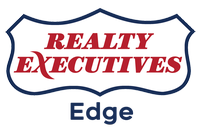 Realty Executives of Cape County