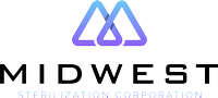 Midwest Sterilization Corporation