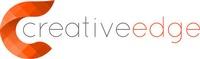Creative Edge, Inc.