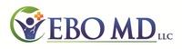 EBO M.D./Health