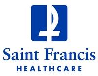 Saint Francis Foundation