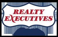 Realty Executives Edge