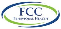 FCC Behavioral Health - Serenity Pointe