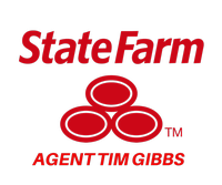 Tim Gibbs State Farm Insurance