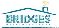 Bridges Safehouse