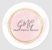 Gray Multimedia Group
