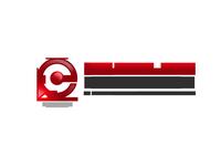 Centralized Production, LLC