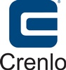 Crenlo, Inc.