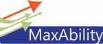 MaxAbility