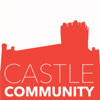 Castle Community LLC