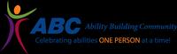 Ability Building Community