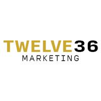 Twelve36 Marketing
