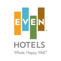 EVEN | Staybridge Hotels