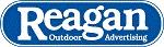 Reagan Outdoor Advertising of Rochester